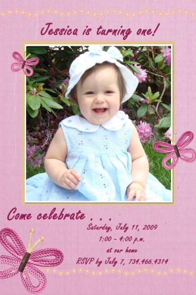 jessica-1st-birthdayv2