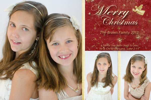 kellyB-christmas-2012