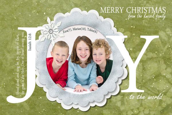 trendaK-christmas-card-2012