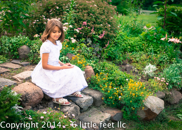 140627_Madeline8Year_088