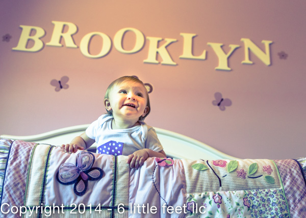 150404_Brooklyn1YearAiden3Year_060