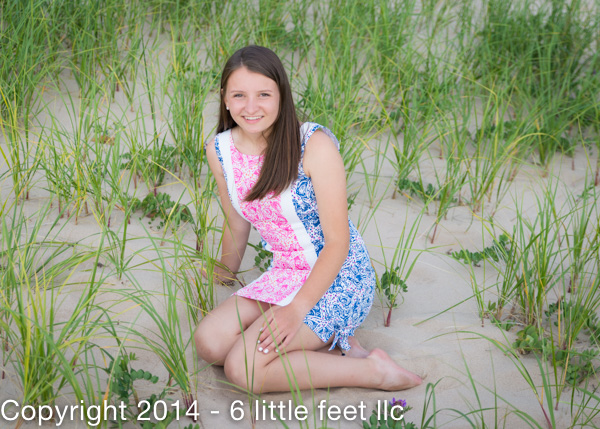 150708_CarolineSenior_206-Edit