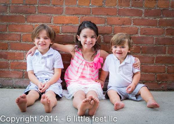 150907_madisonmichaelmiles_077 - Images Of Little Kids