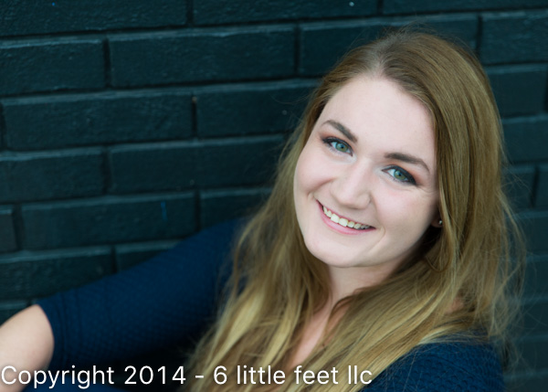 151008_MollySenior_290-Edit
